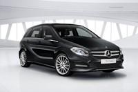 Mercedes-Benz B 180 (ref: 0751344270)