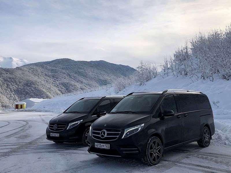 Les roues hiver. VRAIMENT UTILES / INUTILES POUR VOUS ?