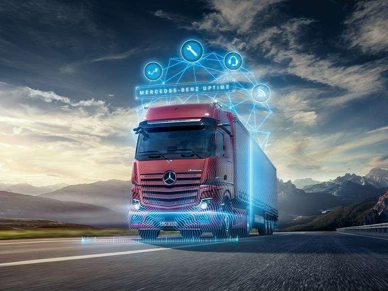 Nouveaux produits et équipements numériques