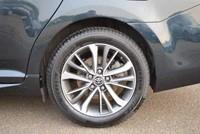 Avensis TOURING SPORTS 1.6 D-4D Dynamic ***VERKOCHT***