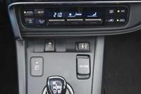 Auris 1.8i VVT-i Hybrid Dynamic ***VERKOCHT***