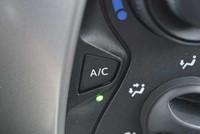 Aygo 1.0i VVT-i X-Play NEW !! / AIRCO-CAMERA / 10.750 €