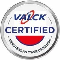 Verso 1.6 VVT-i Comfort 7 PL + NAVI / 05-2017 / 14.000 K
