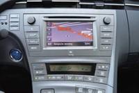 Prius 1.8 VVT-i Hybrid Lounge + LEDER / 03-2012 / 64.000