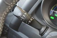 Auris Touring Sports 1.8 VVT-i Hybrid Lounge ***VERKOCHT