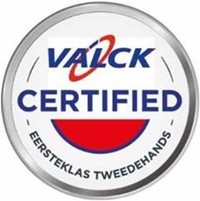 Yaris 1.5i VVT-i Hybrid Comfort + NAVI / FACELIFT / 04-2