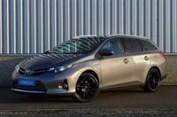 Auris Touring Sports 1.8 VVT-i Hybrid Premium***VERKOCHT