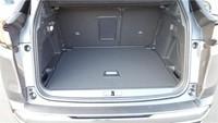 3008 1.6 BlueHDi GT Line EAT6 boite auto!