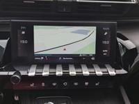 508 1.6 PureTech GT S !!! 0 km !!!