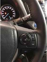RAV 4 Hybrid CVT Business Plus + Safety Sense