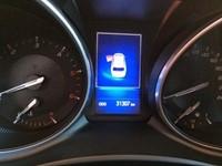 Avensis Touring Sports 1.6 D4D Dynamic