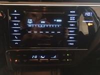 Auris 1.33 Dual VVT-i 6M/T Active