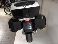 R 1200 RT