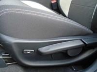 Avensis 1.6D DPF 6 M/T Dynamic Wagon met Skyview & GPS. PR