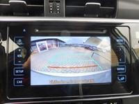 Auris 1.8 HYBRIDE AUTOMATIQUE+GPS+CAMERA+ALU WHEELS+AIRC