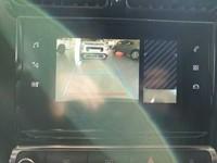 C3 AIRCROSS 1.2 PureTech Shine S&S (EU6.2)
