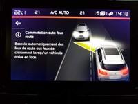 C5 AIRCROSS DIESEL 2.0 BlueHDi Shine S&S (EU6.2)